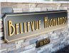 Bellevue Highlands