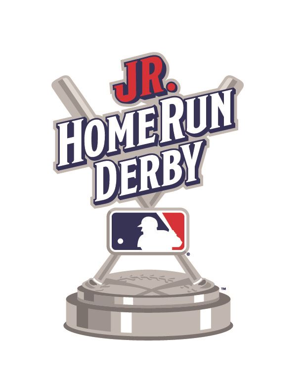JR_HR_DERBY_LOGO_1-01 2