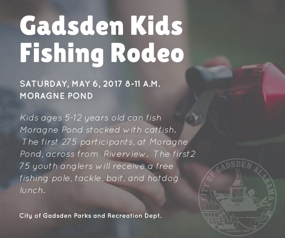 Gadsden Kids Fishing Rodeo.png